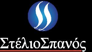 Webtax.gr